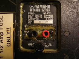 yamaha ns10. best amp to use with yamaha ns10m\u0027s-ns10-fuse-mod.jpg ns10