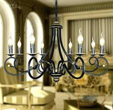 wrought iron lighting fixtures kitchen wrought iron light fixtures wrought iron chandeliers lighting ideas for living room vaulted ceilings