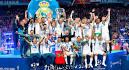 Image result for türkischer kanal champions league
