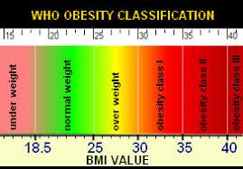 Body Mass Index Homeopathy In Dubai Uae