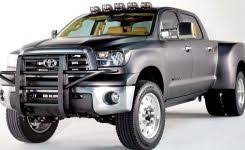 2018 mitsubishi 3000gt vr4. wonderful 3000gt toyota tundra dually diesel concept 2007 youtube with regard to 2017  inside 2018 mitsubishi 3000gt vr4