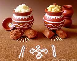 pongal greetings full image pongal greetings
