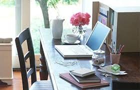 home office setup work home. Set Up A Mobile Or Portable Home Office Ideas. Making It Work Setup H
