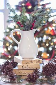 For Christmas Best 20 Greetings For Christmas Ideas On Pinterest Christmas