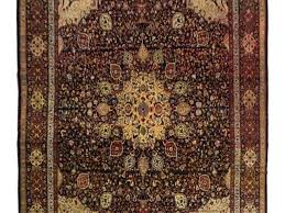 by size handphone tablet desktop original size back to 9 12 oriental rugs