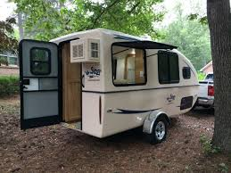 Small Picture Download Small Campers Trailers Zijiapin
