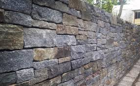 Granite Wall natural wall stone for massachusetts from landscape depot 4864 by xevi.us