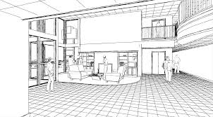 House Design Checklist Interior Design Checklists For Commercial And Residential