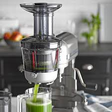 kitchenaid juicer review. scroll to previous item kitchenaid juicer review