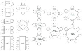 round table seating chart inspirational wedding