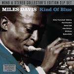 Kind of Blue [The Stereo & Mono Versions Deluxe Edition]