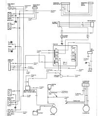 1966 corvette wiring diagram doc wiring diagram library 86 corvette ecm wiring diagram wiring library 1962 corvette wiring diagram 1981 corvette engine diagram opinions