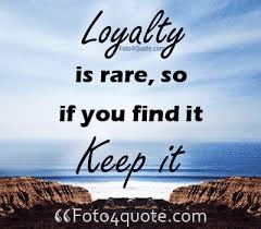 Quotes About Love And Life Lessons Quotes about life and love Loyalty Foto 100 Quote 93
