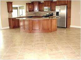 laminate floor tiles kitchen finding gorgeous examples wood laminate flooring for your kitchen pink