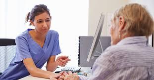 Heart Disease Delaware Hospice