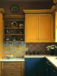 easiest way to paint kitchen cabinetsKitchen  Best Way To Paint Kitchen Cabinets Easiest Way To Paint