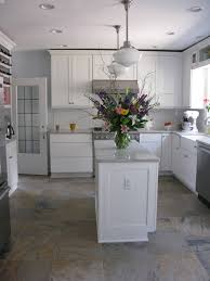 Floor Tile Paint For Kitchens Sherwin Williams Tile Flooring Finding Joy In Everyday Life