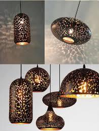 Lighting Chandeliers Pendants Vintage Morcocan Style Industrial Lighting Chandeliers Pendant Lamp For Restaurant Buy Pendant Lights Restaurant Industrial Lighting Pendant