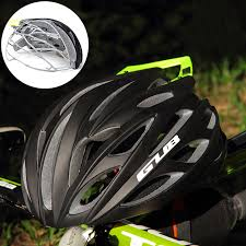 <b>gub cycling helmet</b> kask for men and women breathable <b>Mountain</b> ...