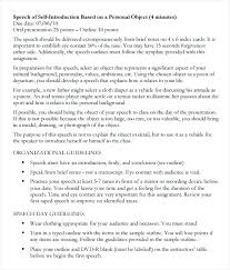 interview self introduction sample sample essay on self reflection  interview self introduction sample 8 self introduction speech sample computer interview essay introduction example