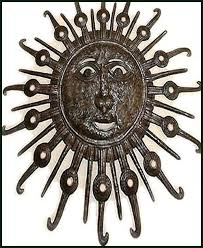 >metal sun wall art sun wall hanging handcrafted steel art from  metal sun wall art sun wall hanging handcrafted steel art from outdoor metal wall art x
