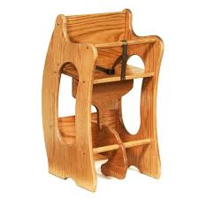 3 in 1 rocking horse high chair