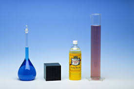 Converting Cubic Feet To Liters