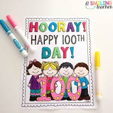 Small Picture Best 25 100th day ideas only on Pinterest 100 days of school