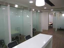sliding glass partition glass decors photos valasaravm chennai toughened glass dealers