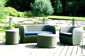 rattan garden furniture covers. Garden Covers Rattan Furniture Porch Outdoor
