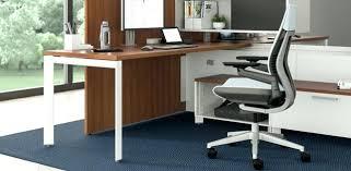 home office desk systems. Modular Office Desk Systems Desks Answer Beam Workstation Home . S