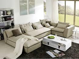 living room modern wooden fabric furniture indian seating sofa living room furniture philippines sofa sets