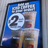 Wendy is absolutely correct to tell us to use ice cubes made of leftover coffee (they don't dilute the flavor the way regular ice would). Jack In The Box Sunset Beach 6 Tips From 404 Visitors