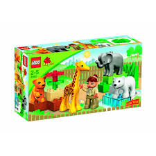 Lego Bedroom Decorations How To Build Lego Flowers Play Box Building Instructions For Kids