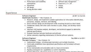 resume amazing design ideas ui developer resume 15 ui developer