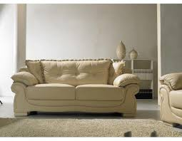 italian leather furniture stores. Louse Cream Each Of Italian Leather Sofas The Come In Single Or Sectional Versionin Different Room Image Furniture Stores