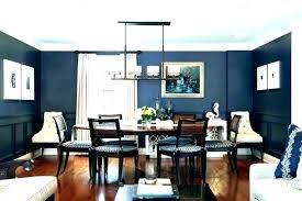 navy blue dining room chairs blue dining room chairs navy blue dining room best 9 blue