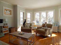 Eggshell Kitchen Cabinets Wall Color Is Benjamin Moore Gray Cashmere Tinted At Half Strength