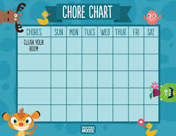 table chart design inspiration. This Entry Was Posted In Design And Inspiration Table Chart A