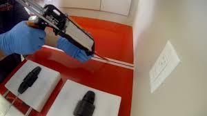 Integra Glue Chart Silestone Integra Adhesives Countertop Seaming And Installation