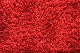 seamless red carpet texture. pro royalty texture seamless red carpet m