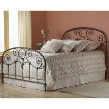 white metal furniture. Iron Beds Design Bedroom Furniture Metal Headboard Frame Designs Regarding Karachi Your Home White