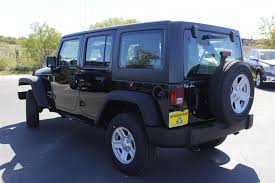 2018 jeep wrangler unlimited sport. delighful unlimited new 2018 jeep wrangler jk unlimited sport and jeep wrangler unlimited sport