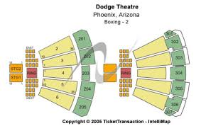 Comerica Theatre Tickets In Phoenix Arizona Comerica