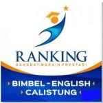 Hasil gambar untuk ranking bimbel