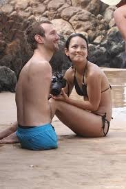 best nick vujicic changing the game images nick  nick vujicic and kanae miyahara wedding and honeymoon pictures inspiring man what kind of