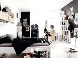 Hipster Bedroom Designs Best Design Inspiration
