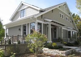 exterior house trim ideas. 18 exterior house trim electrohome info ideas nationals home plate
