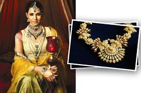 Top 10 Jewellery Designers 2015 In India