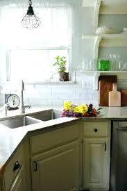 light above kitchen sink light above kitchen sink fluorescent light above kitchen sink sink ideas lighting light above kitchen sink